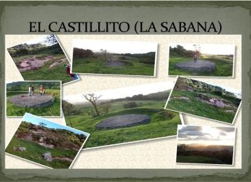 EL CASTILLITO